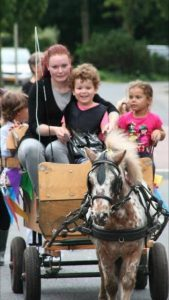 kinder-evenementen-voor-kinderen-austerlitz